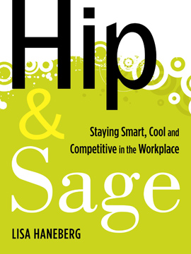 Hip&Sage-cover-web