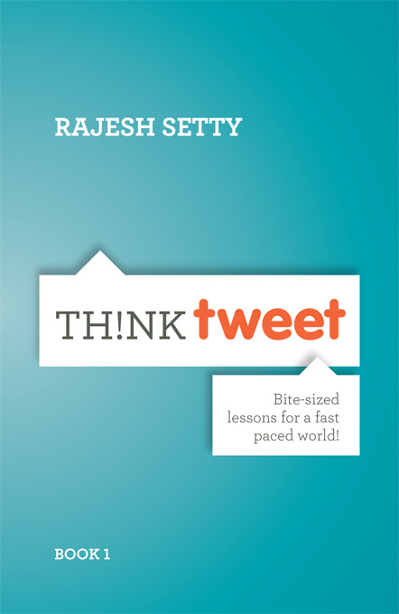 Thinktweet01_big